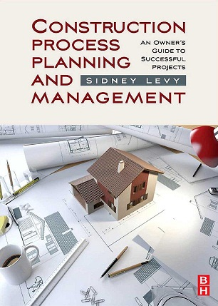 Management Planning and Construction Process