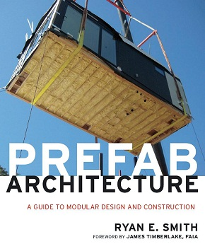Prefabricated Architecture