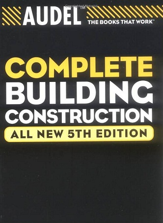 Complete Building Construction