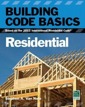 Code строительства каркасных домов