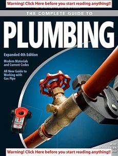 Полное руководство по системам водоснабжения
